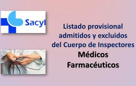 ope-2016-inspectores-medicos-farmaceuticos-prov-sep-2016