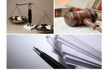 publicado-pagina-ministerio-justicia-empleo-publico-ejerccio-word