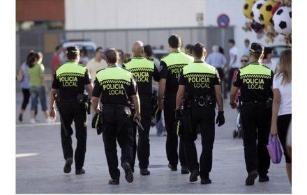 resolucion-comis-seguridad-y-admon-femp-jubilacion-anticipada-policias