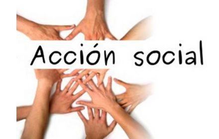 accion-social-alta-hijos