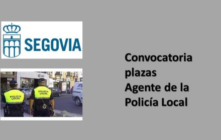 ayto-segovia-plazas-policia-local