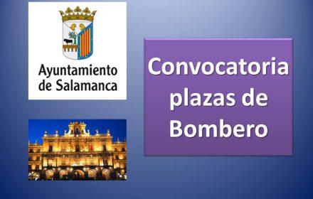 convocatoria-plazas-bombero-sep-2016