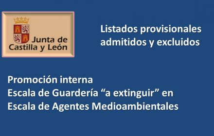 escala-guarderia-a-extinguir-en-agentes-medioambientales