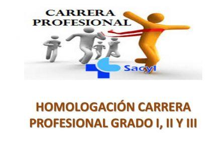 homologacion-carrera-profesional-i-ii-y-iii-sep-2016