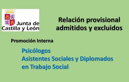 relacion-prov-admitidos-psicologo-y-trab-social-sep-2016