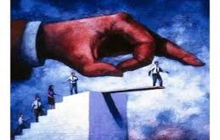 borrador-protocolo-actuacion-violencia-trabajo-justicia