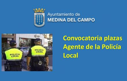 convocatoria-plazas-policia-medina-campo-oct-2016