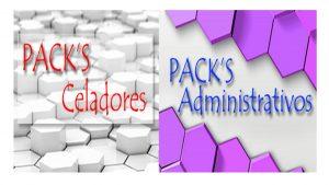 cursos-celadores-y-personal-administrativo