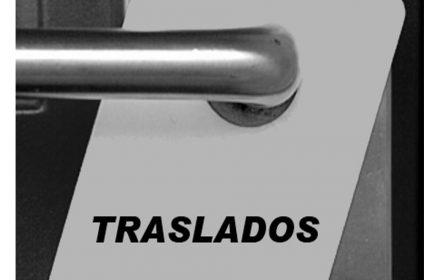estadistica-por-plaza-corregido-del-concurso-de-traslados-2016