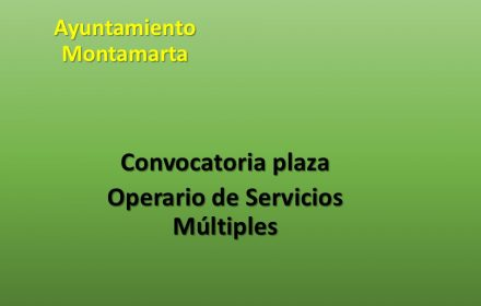 montamarta-plaza-operario-oct-2016