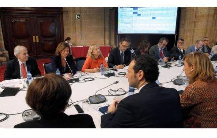 reunion-comite-tecnico-estatal-administracion-judicial-electronica