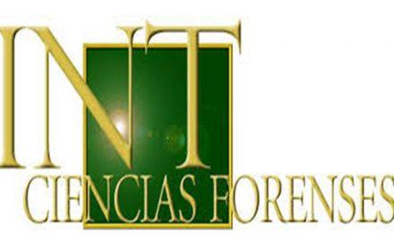 situacion-concurso-traslados-funcionarios-instituto-nacional-toxicologia-forenses