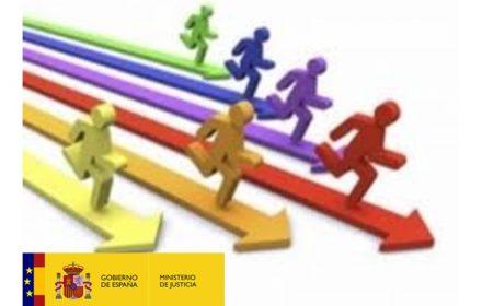 aprobados-cuerpo-gestion-pa-libre-convocatoria-2015-oct-2016