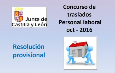 resolucion-prov-laborales-oct-2016
