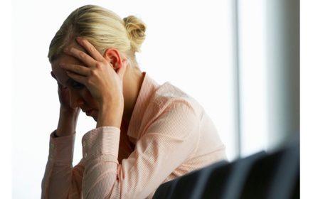 trastornos-musculoesqueleticos-primera-causa-baja-laboral