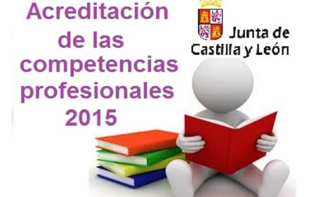 acreditacion-competencias-convocatoria-2015-2-fase