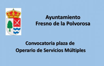 ayto-fresno-convocatoria-operario-serv-multiples-nov-2016