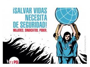 estados-adoptar-medidas-prevenir-violencia-y-proteger-mujeres-amenazadas