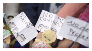 videos-ganadores-concurso-ama-en-igualdad-di-no-a-la-violencia-de-genero