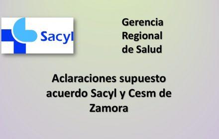 aclaraciones-acuerdo-sacyl-y-cesm-dias-libre-disposicion