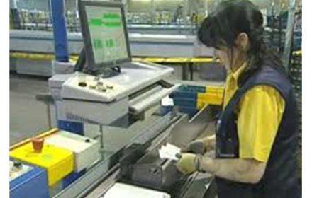 insta-a-correos-informe-sindicatos-indemnizacion-finalizacion-contrato-temporal