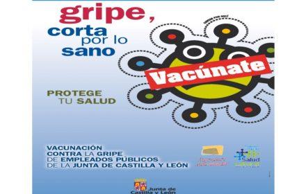 vacunacion-gripe-2016