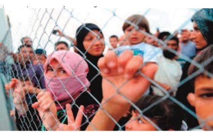 18-diciembre-dia-internacional-migrante