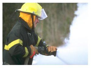 diputacion-leon-privatizaciones-bomberos-a-cuestas