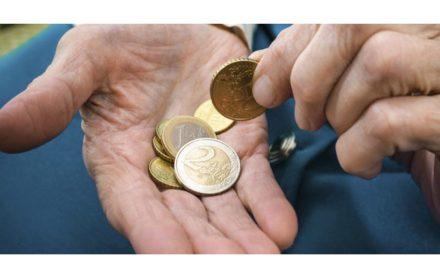gobierno-condena-pensionistas-perder-dinero-mal-comienzo-dialogo-social