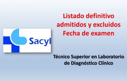 ope-2016-def-tecnico-laboratorio-diag-clinico-dic-2016