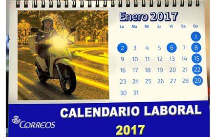 reunion-comision-tiempo-trabajo-calendario-laboral-2017