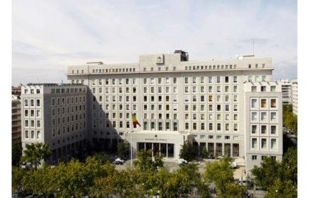 subcomision-delegada-dic-2016-ministerio-defensa