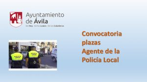 ayto-avila-plazas-policia-local-dic-2016