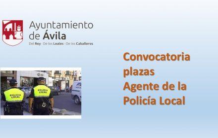 ayto-avila-plazas-policia-local-dic-2016