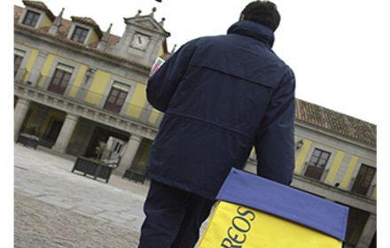espera-correos-convoque-iniciar-proceso-consolidacion-empleo-2016-2017