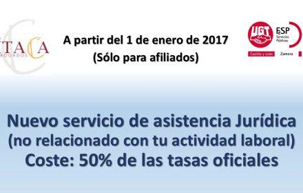 itaca-abogados