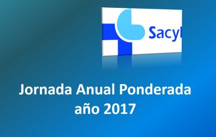 jornada_anual_ponderada_2017
