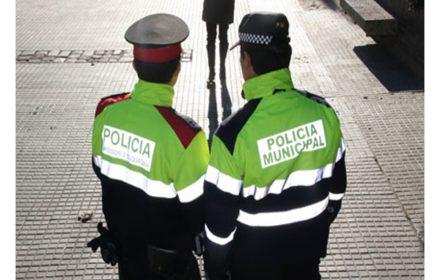 jubilacion-anticipada-policias-locales-mas-cerca