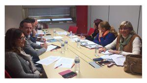 negocia-conciliacion-vida-laboral-y-familiar-trabajadores-farmacia