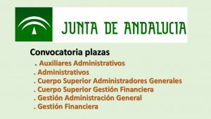 ope-andalucia-2016-varias-plazas-dic-2016