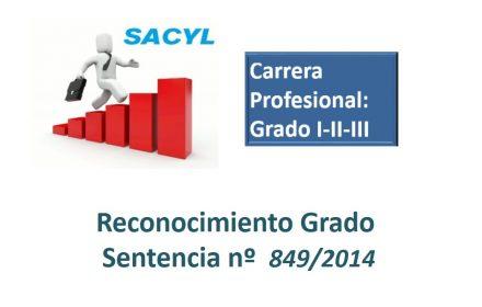 carrera-prof-grado-i-ii-iii-reconocimiento-sentencia