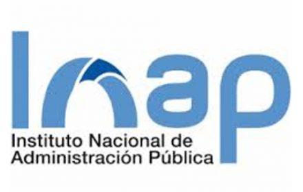 INAP formativas on line materia ofimática empleados públicos AGE