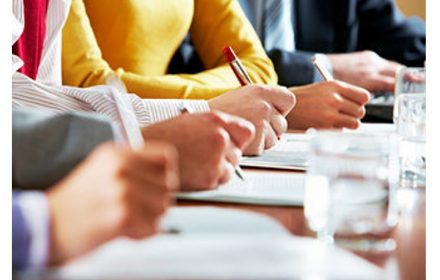 PGE 2017 establecer dotación económica negociación IV CU-AGE