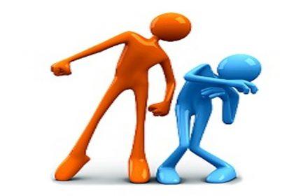 propuestas-protocolo-violencia-lugar-trabajo