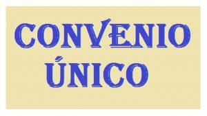 reactivacion-de-la-negociacion-del-convenio-unico