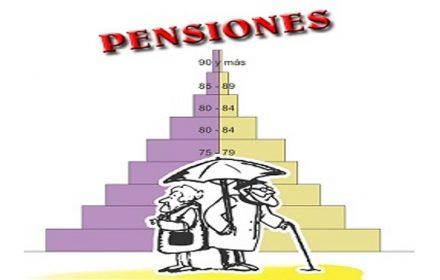 revalorizacion-y-complementos-pensiones-2017