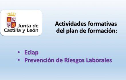 actividades-formacion-eclap-y-prl-ene-2017