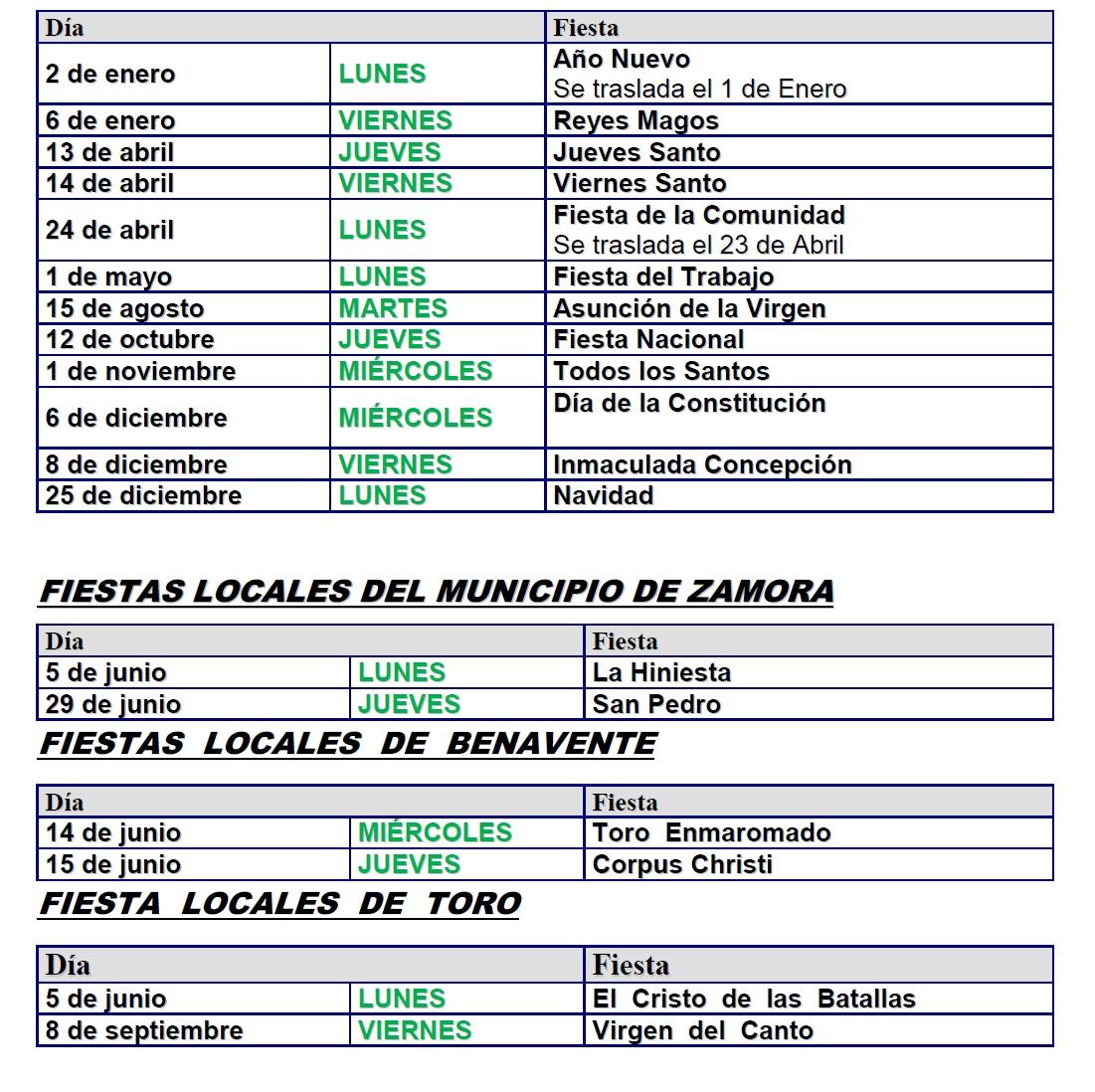 calendaro-fiestas-2017