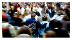 exigir-mismas-garantias-trabajadores-subcontratados