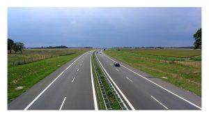 mas-facil-rescatar-autopistas-que-personas